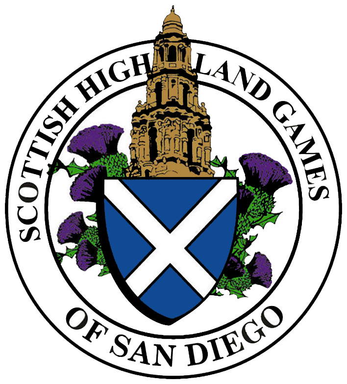 Image result for scottish highland games of san diego